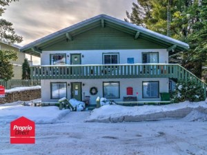13651054 - Duplex for sale
