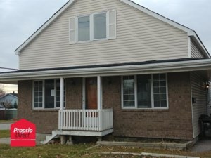 27614987 - Duplex for sale