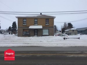 28054351 - Duplex for sale