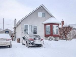 22135004 - Duplex for sale