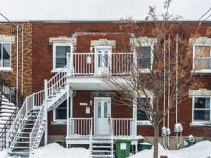 21001496 - Duplex for sale
