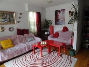 22352204 - Duplex for sale