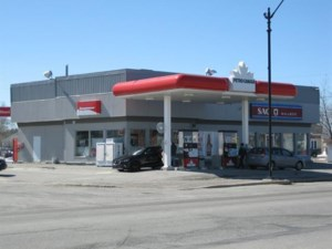 10911564 - Commercial building/Office for sale