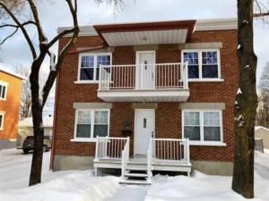 24757121 - Duplex for sale