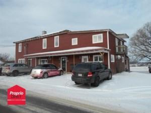27483821 - Quadruplex for sale