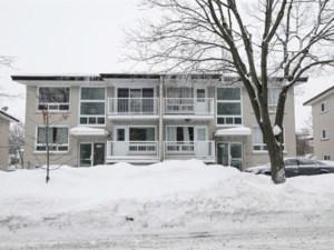 16984298 - Quadruplex for sale