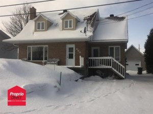 19471089 - Duplex for sale