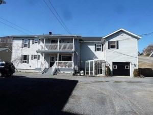 17152352 - Duplex for sale
