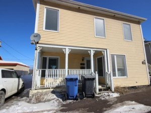 21588582 - Duplex for sale