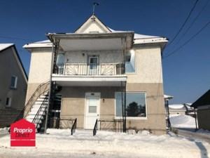 15367599 - Duplex for sale