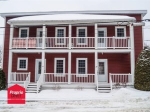 16712029 - Triplex for sale