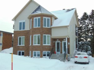 12030811 - Triplex for sale