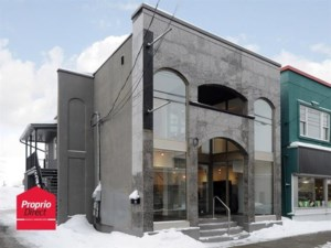 10088382 - Commercial building/Office for sale