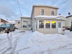 27787285 - Duplex for sale