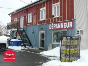 27911107 - Commercial building/Office for sale