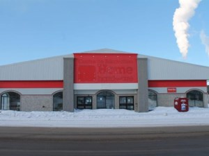 13043837 - Commercial building/Office for sale