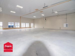 14265185 - Commercial condo for sale