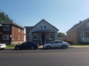 10894625 - Duplex for sale