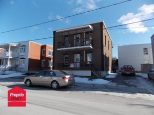 18529890 - Duplex for sale