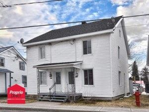 12469499 - Duplex for sale