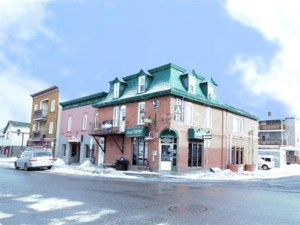 9485821 - Commercial building/Office for sale