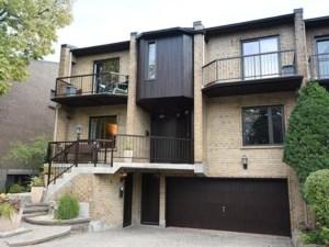 22023146 - Quadruplex for sale