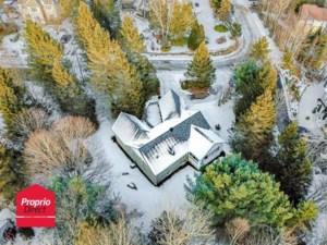 11316100 - Duplex for sale