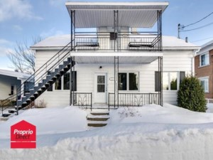 26877121 - Duplex for sale