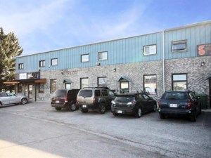 27383246 - Commercial condo for sale