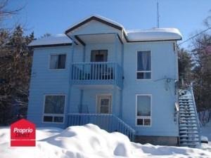 11396886 - Duplex for sale