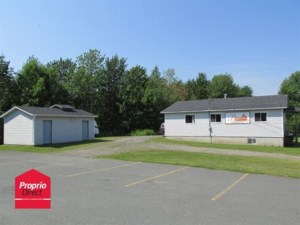 21984009 - Commercial building/Office for sale
