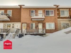 27108562 - Duplex for sale