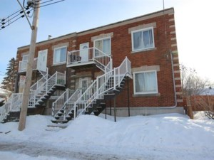 24746543 - Duplex for sale