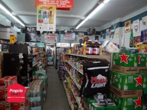26297953 - Business sale for sale