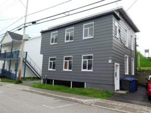 13011573 - Duplex for sale