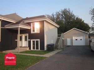 27170003 - Duplex for sale