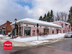 10612569 - Commercial building/Office for sale