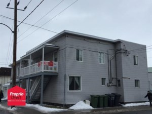 16185353 - Quadruplex for sale