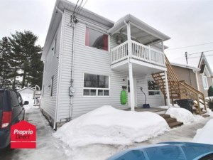 12352760 - Duplex for sale