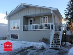 16396091 - Duplex for sale
