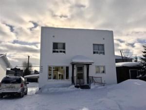 22898639 - Quadruplex for sale