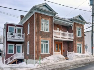26138973 - Duplex for sale