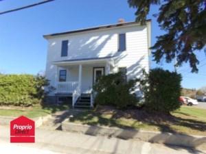 27206144 - Duplex for sale