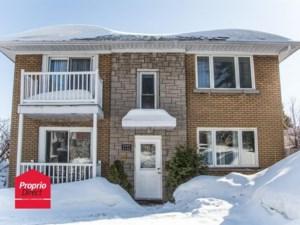 20561819 - Duplex for sale