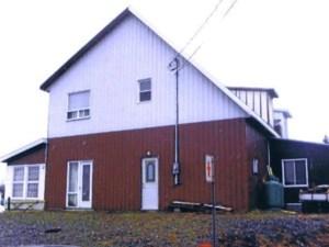 10823373 - Quintuplex for sale