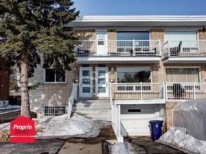 12244609 - Duplex for sale