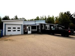 25487661 - Duplex for sale