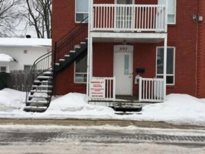 25275390 - Duplex for sale