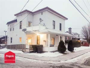 23456882 - Duplex for sale