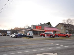 26962175 - Commercial building/Office for sale